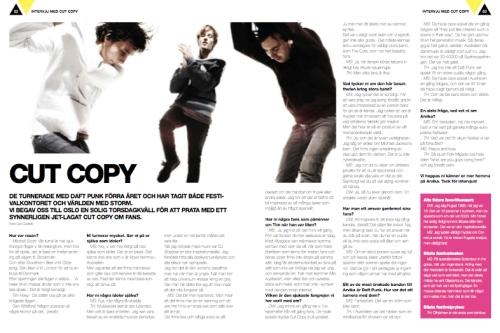 cut-copy