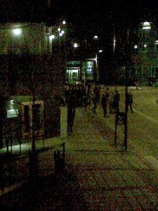 arvika-byt-night-5