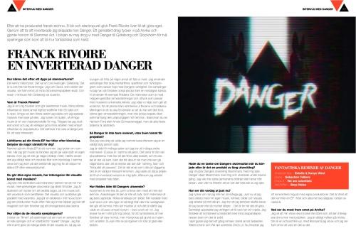 franck-rivoire-en-inverterad-danger2